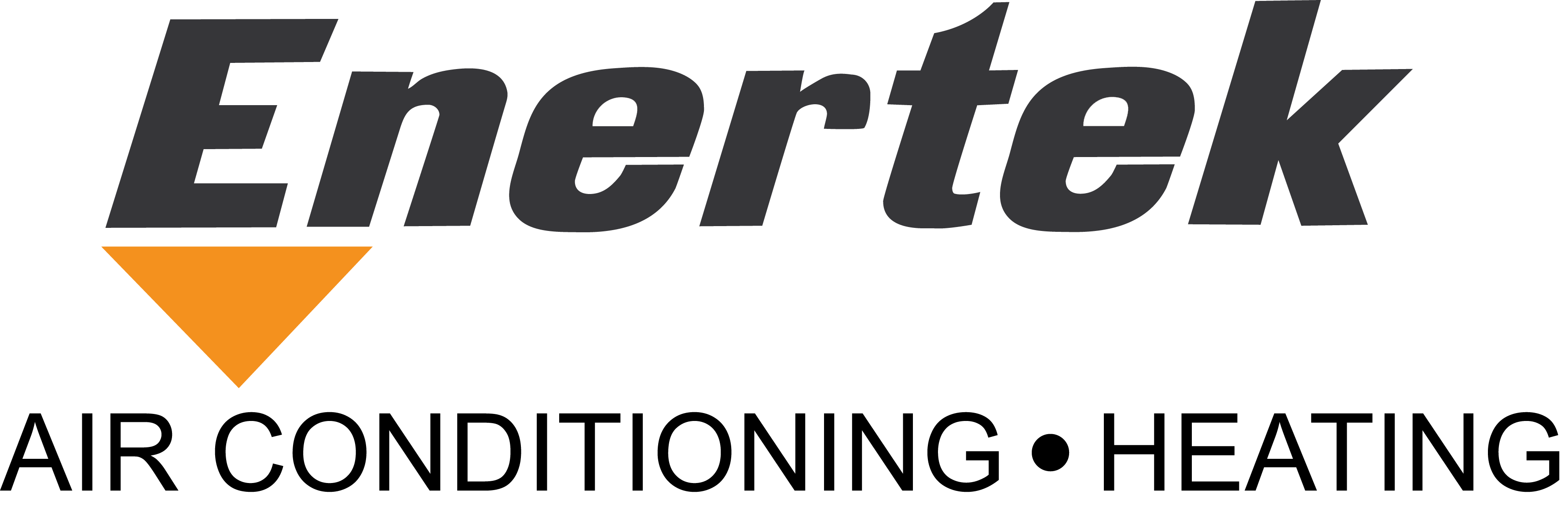 Enertek AC